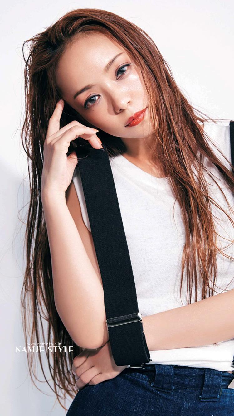 Namie Style 安室奈美恵ファンサイト